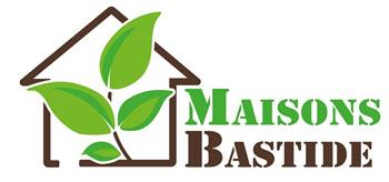 Maisons Bastide