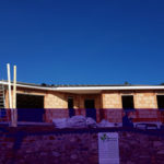maisons bastide construction